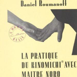 Read more about the article Livre de Daniel Roumanof